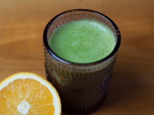 green-smoothie-1066168_1920