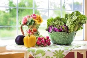 vegetables-791892_1920
