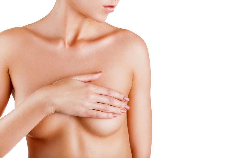 aumento-de-mamas-cirugía